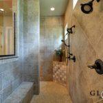 bathroom11 (2)
