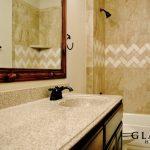 bathroom15 (2)