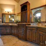 bathroom17 (2)