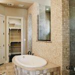 bathroom20 (2)