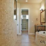 bathroom22 (2)