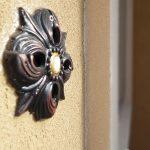 doorbell-600x800