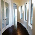 hallway-514x800