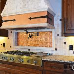 hood-backsplash-wm
