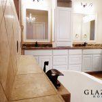 master-bath-mirrors-800x583 (2)