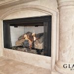 mh-fireplace-1