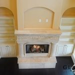 mh-fireplace-from-balcony-1