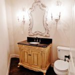 powder-room-600x800 (1)