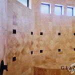 shower-2-800x600