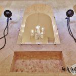 shower-800x600