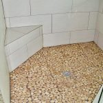 shower-floor