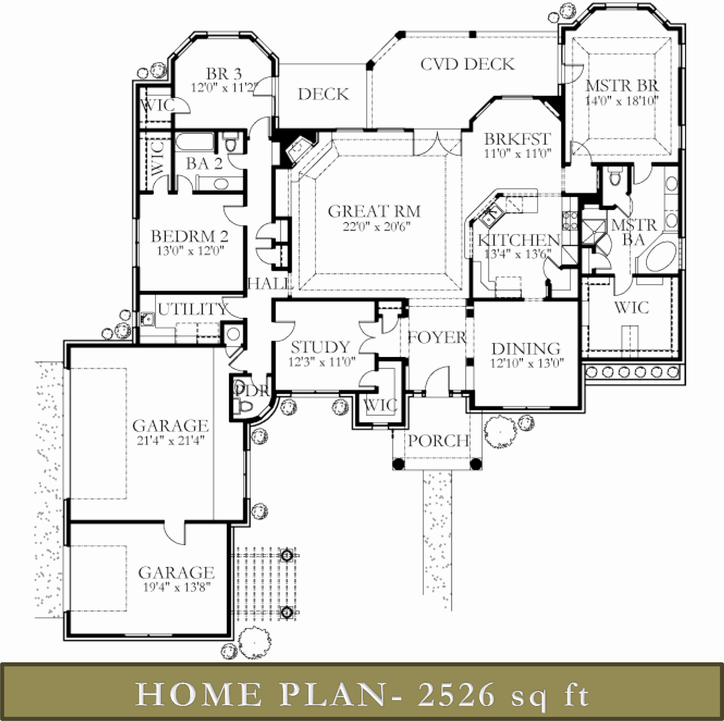Floor plans 2500 to 3000 square feet for 2500 square ft house plans
