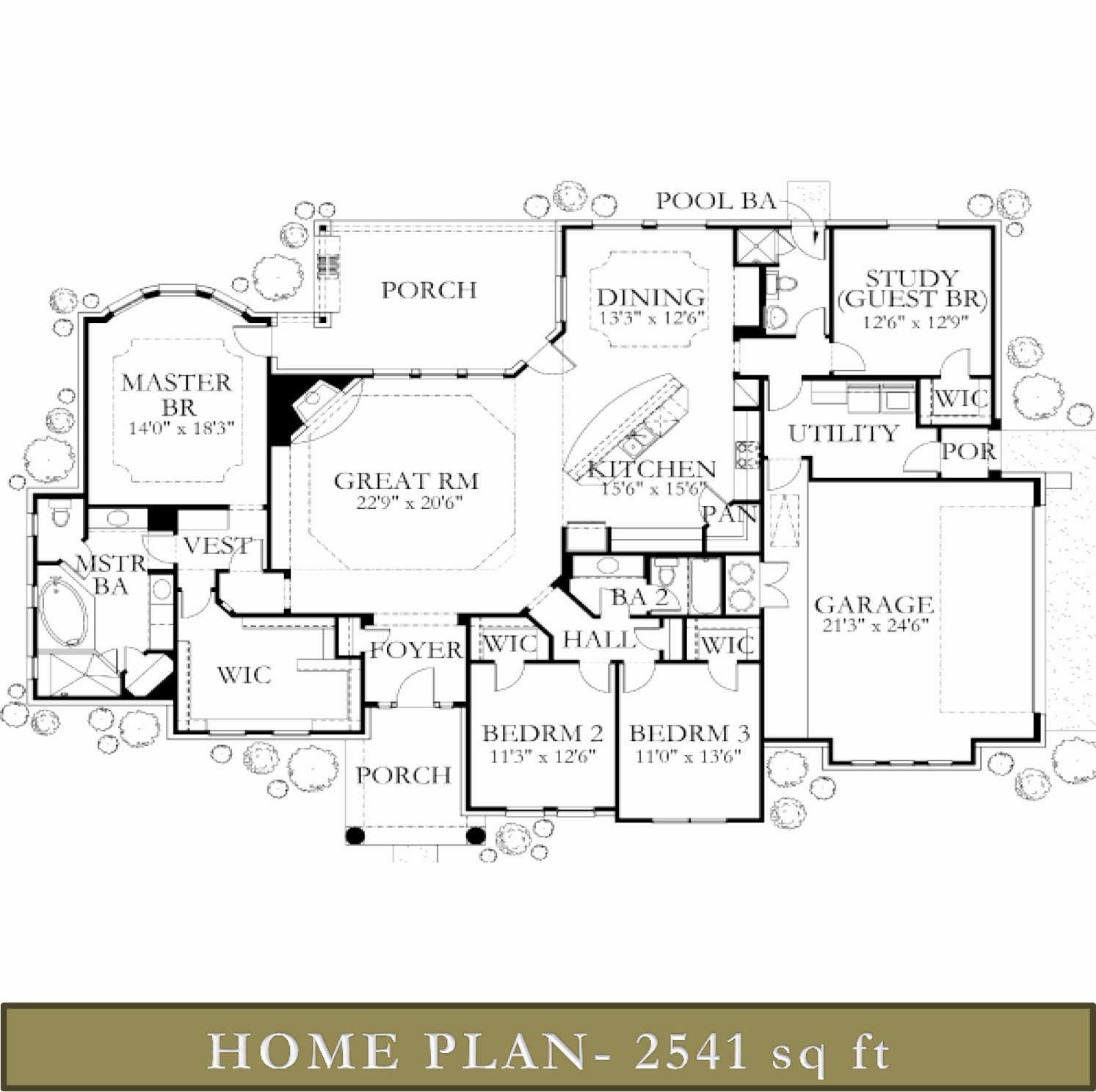 2500 3000 sq ft homes glazier homes for 2500 to 3000 sq ft homes