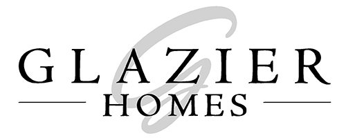 Glazier Homes