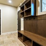 1202 RANCHOMIRAGE Mudroom Cabinet - Copy