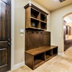 1202 Rancho Mirage Mudroom - Copy