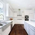 15209309574_kitchen