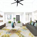 15209309723_livingroom1