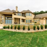 3500 High Horse - Glazier Homes-69
