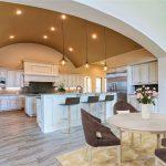 3500HighHorse-kitchen