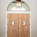 Glazier Front Door - Copy