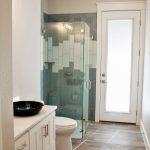 Glazier Guest Bathroom