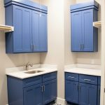 Glazier Laundry Room - Copy