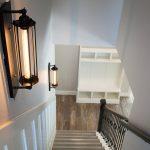 Glazier Stairwell - Copy