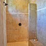 Mayfield Master Bath 1